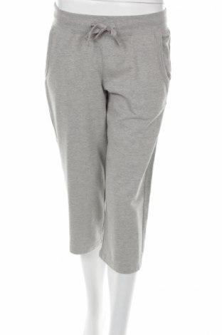 Pantaloni trening de femei Crivit