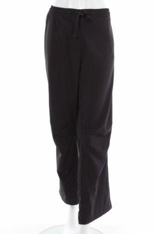 Damskie spodnie sportowe Crivit Sports
