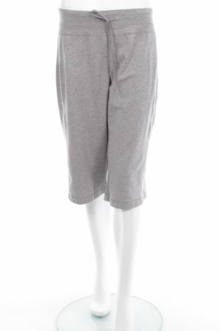 Damskie spodnie sportowe Danskin