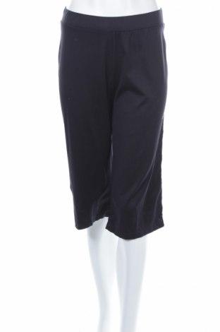 Damskie spodnie sportowe Le Coq Sportif