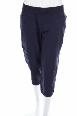 Damskie spodnie sportowe Lee