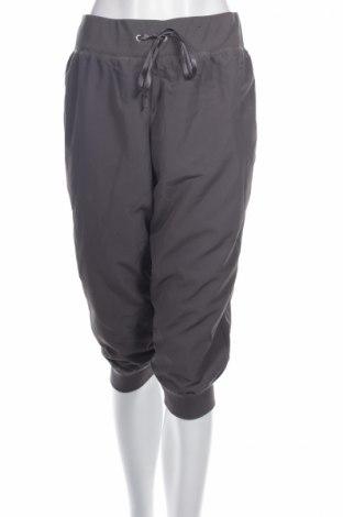 Damskie spodnie sportowe New York & Company
