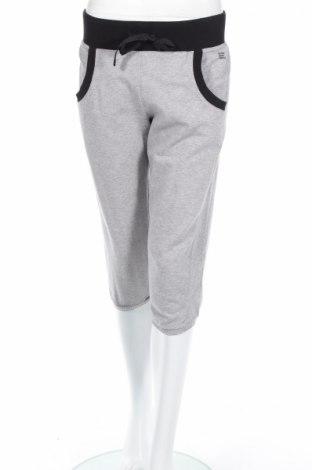 Damskie spodnie sportowe Oviesse