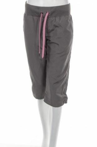 Pantaloni trening de femei Sports
