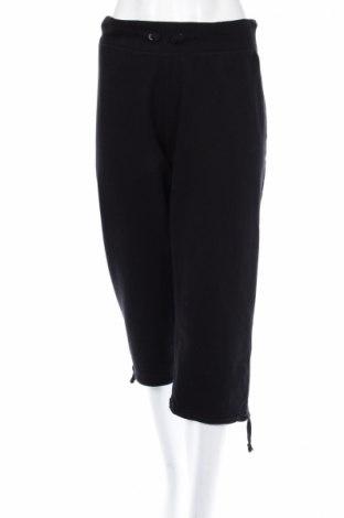 Damskie spodnie sportowe Switcher