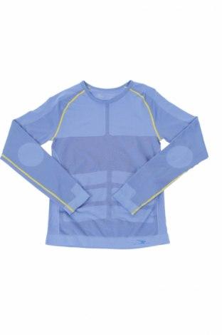 Детска блуза Crane