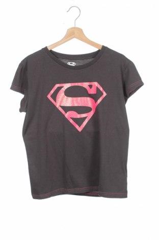 Dziecięca bluzka Dc Comics