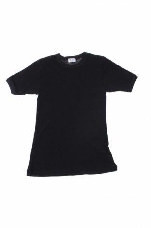 Детска блуза Olympia