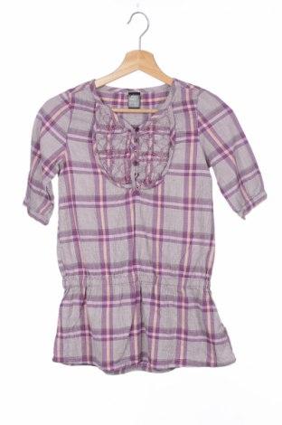 Детска блуза Pinky