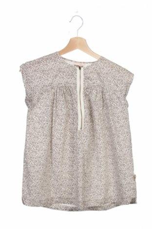 Детска блуза Pomp De Lux