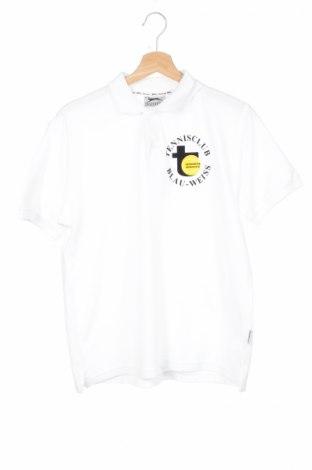Детска тениска Slazenger