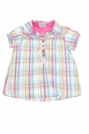Dziecięca bluzka Topolino