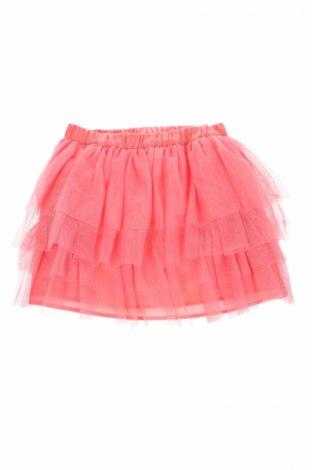 Dziecięca spódnica Y.F.K.