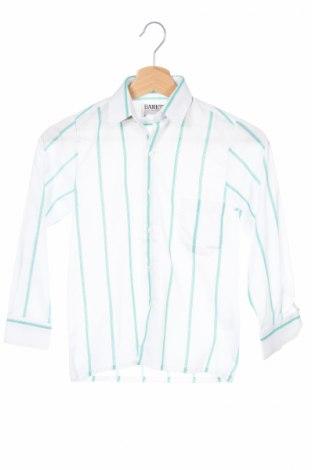 Детска риза Baretta
