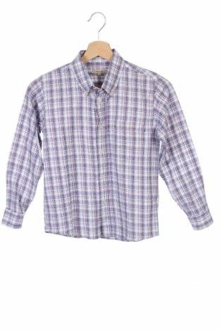 Детска риза Children Tex