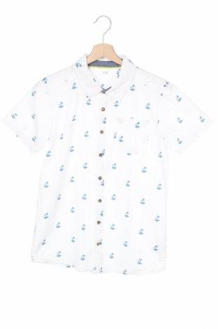 Детска риза F&F