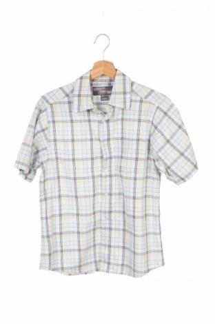 Детска риза Urban
