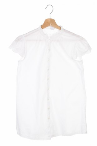 Детска риза Zara Kids