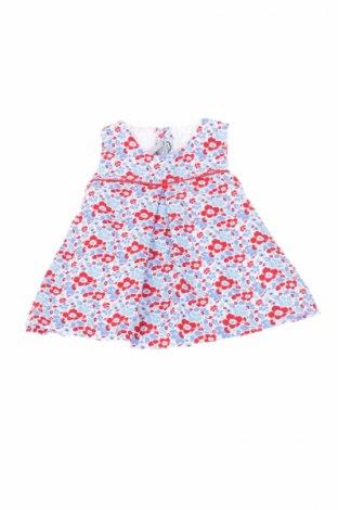 Детска рокля Charanga