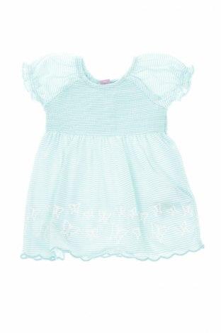 Dziecięca sukienka Dopo Dopo