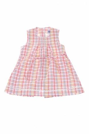 Dziecięca sukienka Topolino