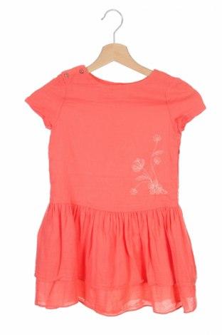 Dziecięca sukienka Zara