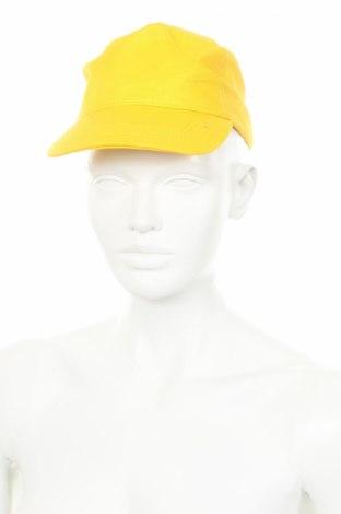 Детска шапка Bodytec