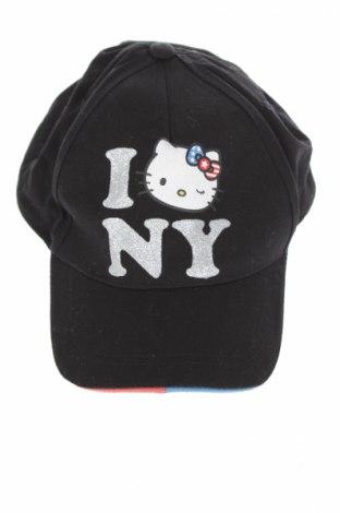 Детска шапка Hello Kitty