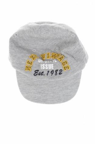 Dziecięca czapka Next