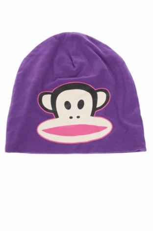 Dziecięca czapka Paul Frank