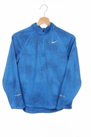 Dziecięca sportowa bluzka Nike