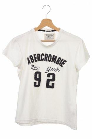 Dziecięcy T-shirt Abercrombie & Fitch