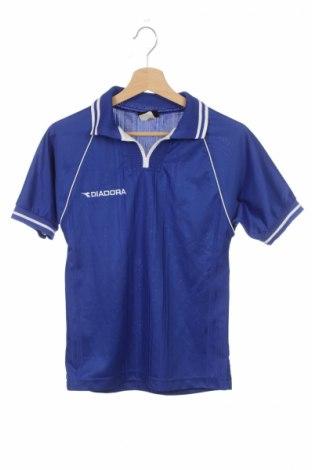 Dziecięcy T-shirt Diadora