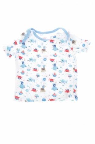 Dziecięcy T-shirt F&F