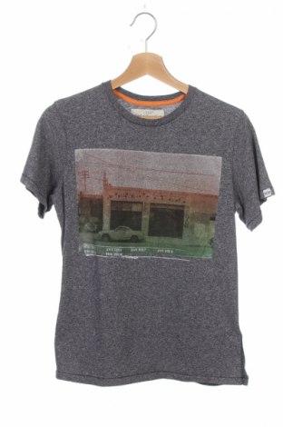 Dziecięcy T-shirt H&M L.o.g.g