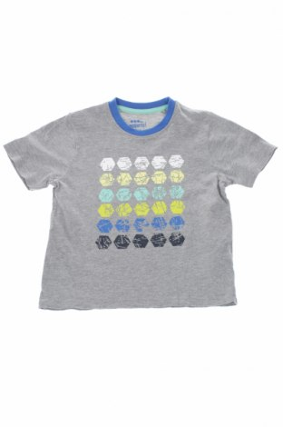Dziecięcy T-shirt Pepperts