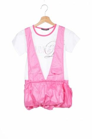 Tunică de copii Fashion Star