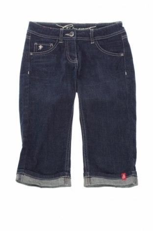 Dziecięce jeansy Edc By Esprit