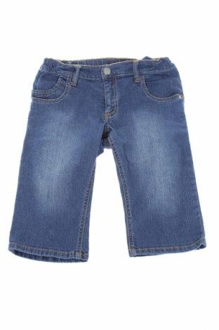 Dziecięce jeansy Kids