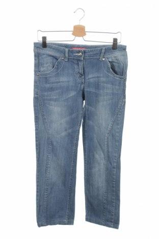 Dziecięce jeansy Miss Gang