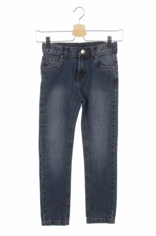Dziecięce jeansy Topolino