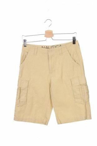 Детски къс панталон Nautica