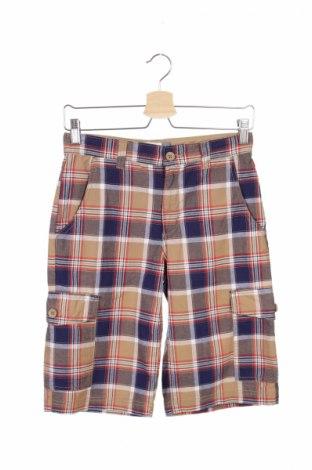 Детски къс панталон Old Navy