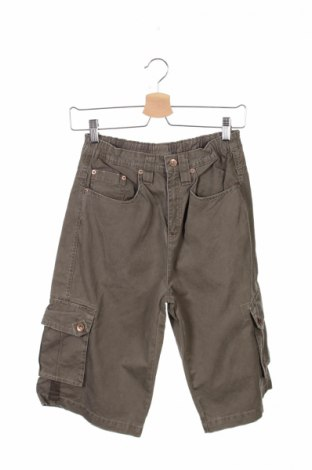 Детски къс панталон S.Oliver