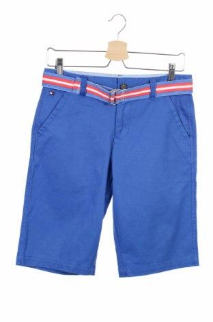 Детски къс панталон Tommy Hilfiger