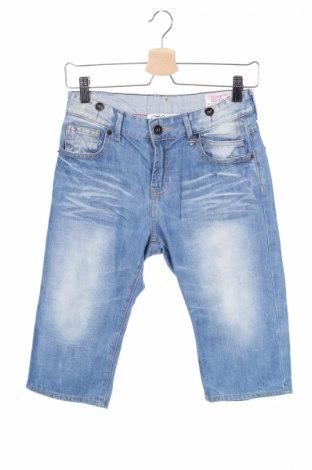 Детски къс панталон Vingino