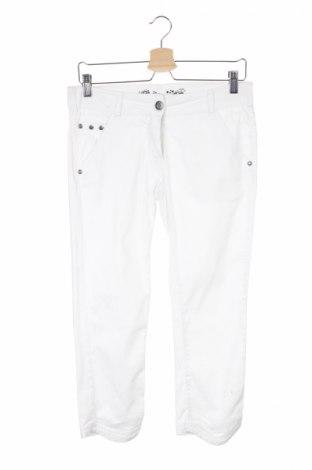 Детски панталон D-Zine