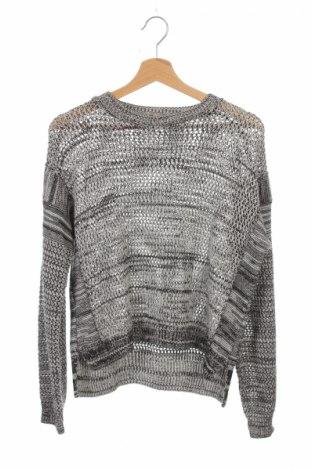 Детски пуловер Blush