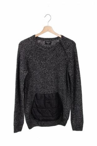 Детски пуловер Concept