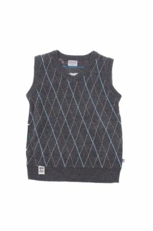 Детски пуловер Kanz